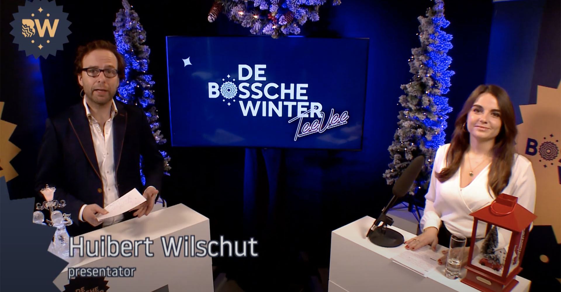 De Bossche Winter